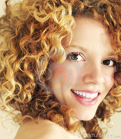 blonde-curls-and-happy-smile-thumb20510013.jpg